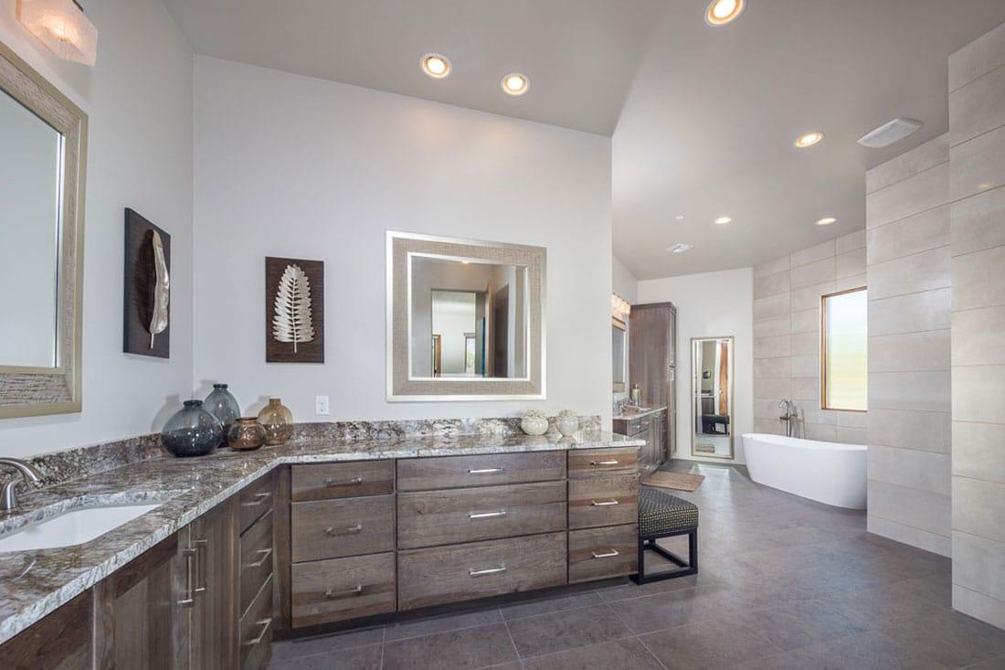 Custom Homes | Builder Trade in Program Tucson | Sell Home Buy New ...